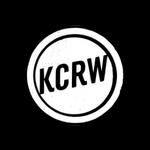 Dr. Cleopatra KCRW Logo