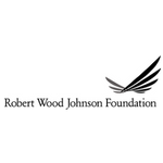 Dr. Cleopatra Robert Wood Johnson Foundation Logo