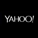 Dr. Cleopatra Yahoo Logo